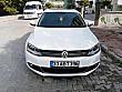 SANRUFLU BEYAZ KELEBEK SATIŞTA Volkswagen Jetta 1.6 TDi Comfortline - 4290657