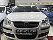HATASIZ BOYASIZ 1.4 80HP POLO Volkswagen Polo 1.4 Trendline - 2815818