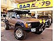 GARAC 79 DAN 90 MODEL CHEROKEE4.0 ORJINAL MANUEL OFF ROAD UYUMLU Jeep Cherokee 4.0 - 3909133