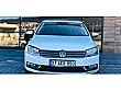 HATASIZ FUL ORJINAL SANRUFLU PASSAT Volkswagen Passat 1.6 TDi BlueMotion Comfortline - 4512036