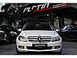 2010 MERCEDES C 180 K 1.6 AVANGARDE PANORAMC 110.000KM Mercedes - Benz C Serisi C 180 Komp. BlueEfficiency Avantgarde - 4046142