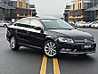 SALİH   2013 PASSAT HİGHLİNE SUNROOFLU FULL 1.6 TDİ -121KM- VOLKSWAGEN PASSAT 1.6 TDI BLUEMOTION HIGHLINE - 3736579