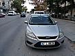 DEĞİŞENSİZ   HASAR KAYITSIZ BAKIMLI FOCUS Ford Focus 1.6 TDCi Trend - 3990881