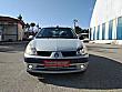 clio 1.4 BENZİN LPG ABS ELKTRİKLİ AYNA ÇİFT AİRBAG Renault Clio 1.4 Authentique - 1833126