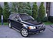 MS CAR DAN VOLVO XC90 2.4 D5 185HP-TAKAS OLUR- Volvo XC90 2.4 D5 Premium - 2255050