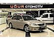 UĞUR DAN 2005 CIVIC 1.6 VTEC SUNROOF LU LPG Lİ MANUEL EMSALSİZ Honda Civic 1.6 VTEC ES - 1614586