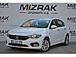 KOÇ FİNANS YETKİLİ BAYİ den KAZASIZ 2017 EGEA 1.3 M.JET URBAN 95 Fiat Egea 1.3 Multijet Urban - 2462382