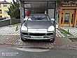 Hasar Kayıtsız   2004 4x4 Porsche Cayenne 4.5 S Tiptronic Porsche Cayenne 4.5 S - 954980