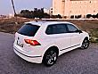 2016 TİGUEN HİGHLİNE C.TAVAN K.AYNA HAYALET BOYASIZ TR TEK Volkswagen Tiguan 1.6 TDi Highline - 3752349
