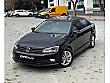 VW JETTA 2015 DİZEL OTOMATİK HATASIZ BOYASIZ 2017 ÇIKIŞ-ERAD Volkswagen Jetta 1.6 TDi Comfortline - 1231388