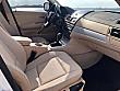 FALCON MOTORSDAN HAKAN KAR BEYE OPSİYONLANMIŞTIR BMW X3 20d xDrive Premium - 406067