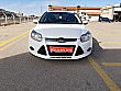 RÜZGAR EFE AUTO DAN 2014 MODEL HATASIZ FORD FOCUS STYLE Ford Focus 1.6 Ti-VCT Style - 1782779