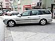 TAM OTOMATİK VİTES DİJİTAL EKRAN 4 AIRBAG ABS CD VECTRA TAKASOLR Opel Vectra 2.0 CD - 4542386