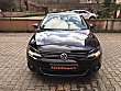 PLUS OTO-2013 MODEL 1.4TSİ DSG-23.000KM-KAZASIZ-DEĞİŞENSİZ Volkswagen Jetta 1.4 TSI Comfortline - 2746739