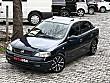 Sefa Oto dan 2003 OPEL ASTRA 1.6 HB OTOMATİK VİTES..SUNROOF lu.. Opel Astra 1.6 Comfort - 2868570