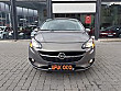 UFUK OTO DAN 2015 OPEL CORSA 1.4 ENJOY OTOMATİK VİTES Opel Corsa 1.4 Enjoy - 1340410