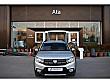 ATA HYUNDAİ PLAZADAN 2018 HATASIZ DACİA SANDERO 1.5 DCI STEPWAY Dacia Sandero 1.5 dCi Stepway - 3871289