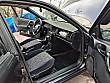 sahibin den sıfır motorlu içi dışı çok düzgün Opel Vectra 1.6 GL - 1550011