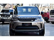 SCLASS dan 2017 LAND ROVER DİSCOVERY 240HP HSE 2.0 SD4 TAM ÖTV Land Rover Discovery 2.0 SD4 HSE - 1107445