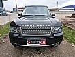 2010 - RANGE ROVER - 3.6 TDV8 - VOGUE - BAYİİ - ALBİN OTO DAN Land Rover Range Rover 3.6 TDV8 Vogue - 1621393