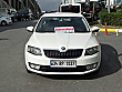 MURATOTOMOTİVDEN 2016-106 BNDE 1.6 TDİ DSG OPTİMAL ORJİNAL TEMİZ SKODA OCTAVIA 1.6 TDI  OPTIMAL - 3393657