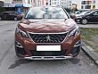 12.000KM DE SIFIR HATA BOYASIZ ÇİZİKSİZ 2019 MODEL Peugeot 3008 1.5 BlueHDi Allure Selection - 4103895