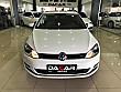 DACARdan 2016 VOLKSWAGEN GOLF 7 COMFORTLİNE BLUEMOTİON DİZEL-DSG Volkswagen Golf 1.6 TDi BlueMotion Comfortline - 993630
