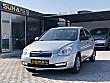 TAM OTOMATİK DIZEL HYUNDAI ERA Hyundai Accent Era 1.5 CRDi Mode - 3680284