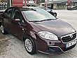ARISOY AUTO GUVENCESI ILE.. Fiat Linea 1.3 Multijet Urban - 4199019