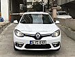 AUTO SHOW İCON PAKET OTOMATİK FULL FULL HATASIZ MASRAFSIZDIR Renault Fluence 1.5 dCi Icon - 725590