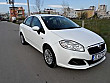 Fiat Linea 1.3 Multijet Pop Fiat Linea 1.3 Multijet Pop - 2684247