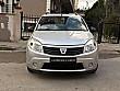 LATİFOĞLUN DAN 2012 MODEL DACİA SANDERO LPG Lİ TAKAS OLUR Dacia Sandero 1.2 Ambiance - 656324