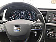 2019 HATASIZ SEAT LEON 1.6 TDİ DSG STYLE 19.000 km de Seat Leon 1.6 TDI Style - 3177241
