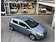 2007 CORSA ENJOY 52.000 KM İLK SAHİP 1.2 OTOMATİK Opel Corsa 1.2 Enjoy - 2944260