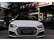 2016 AUDI A5 Coupe 2.0 TDI QUATTRO  S LINE MATRIX FAR HATASIZ Audi A5 A5 Coupe 2.0 TDI Quattro - 813947