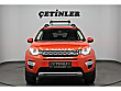 2015 MODEL LAND ROVER DISCOVERY SPORT 2 0Sİ4 HSE LUXURY Land Rover Discovery Sport 2.0 Si4  HSE Luxury - 2402998