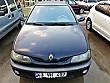 2001 LAGUNA 1.6 16 V LPG Lİ Renault Laguna 1.6 RXE - 1491050