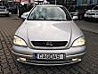 ARACIMIZ HATASIZ BOYASIZ ÇOK TEMİZ OTOMATİK 72000 KM DE OPEL Opel Astra 1.6 Elegance - 2366477