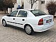 2005 OPEL ASTRA 1.4 CLASSİC SEDAN BAKIMLI TEMİZ MASRAFSIZ Opel Astra 1.4 Classic - 4204291