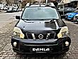 DAMLA DAN 2009 XTRAİL 2.0 DCİ LE PLATINIUM OTOM. YET.SER BAKIMLI Nissan X-Trail 2.0 dCi LE - 646976