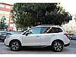 NEVZATOTO-SUBARU FORESTER 2.0 PREMIUM 150 HP 4X4 ELK.BAGAJ FULL Subaru Forester 2.0 Premium - 892307