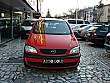 AUTO GOLD DAN TEMİZ BAKIMLI ZAFİRA LPG Lİ ÇELİK JANTLI KLİMALI Opel Zafira 1.6 Comfort - 2914419