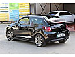 2013 DS3 Cabriolet 1.6 e-HDI 92HP D-Sport F1 Vites Start   Stop DS Automobiles DS 3 1.6 e-HDi D-Sport - 4286443