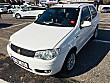 İLKELDEN   AİLE ARACI -2007 PALYO 1 3 DİZEL SOLE PAKET  KAZASIZZ Fiat Palio 1.3 Multijet Active - 1814715