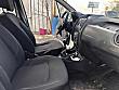 KESKİNLERDEN 2016 DACİA DUSTER Dacia Duster 1.5 dCi Ambiance - 179823