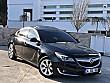 2011 OPEL İNSİGNİA 2.0 CDTİ COSMO DİZEL OTOMATİK SUNROOF 160HP Opel Insignia 2.0 CDTI Cosmo - 1625593