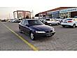1997 VECTRA 2.0 GLS ESKİ KASA PARASINA UZAY KASA TEMİZ MASRAFSIZ Opel Vectra 2.0 GLS - 1185148
