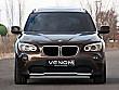 VENOM-BMW X1 2.0dizel Xdrive Premium-Cam Tavan-Xenon-158.000km BMW X1 20d xDrive Premium - 1072578
