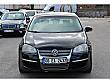 2010 MODEL VW JETTA 1.6 TDI DSG VİTES Volkswagen Jetta 1.6 TDi Primeline - 2278237