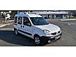 KOÇAK OTOMOTİVDEN MASRAFSIZ BAKIMLI 2008 AİLE ARACI Renault Kangoo Multix 1.4 Authentique Kangoo Multix 1.4 Authentique - 1910129